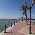 City Maps - Tunis