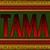 Tama Online