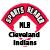 Sports Reader MLB: Cleveland Indians