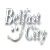 Amazing Belfast