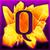 Quax Online