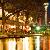 City Maps - San Antonio