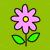Color Me - Fun Coloring App