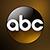 ABC All Access