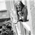 Britney Spears FANfinity