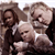The Prodigy FANfinity