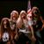 Megadeth FANfinity