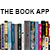 The Book App