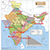 Culture of India [part -2]