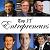 Top IT Entrepreneurs