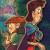 Digital Tales - Hansel and Gretel