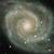 Messier Object Explorer