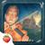 Sherlock Holmes - Norwood Mystery - Hidden Object Game FREE