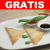 Exotic Minced Meat Recipes Free