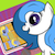 Pony Slider Puzzles