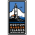Boston Harbor Islands Ferries (operated by Bostons Best Cruises)
