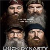 Duck Dynasty Fan Club App