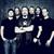 Amorphis FANfinity