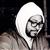 Marvin Gaye FANfinity