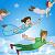 Peter Pan by Tidels