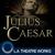 Julius Caesar (William Shakespeare)