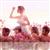 Selena Gomez & The Scene FANfinity