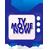 TVMovieNow