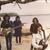 Blue Öyster Cult FANfinity