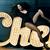 Cher FANfinity