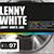 Lenny White Live Album App