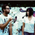 Phantogram FANfinity