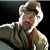 Toby Keith FANfinity