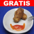 Trial Delicious Recipes for Kids with Minced Meat