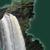 Water Falls in Karnataka