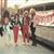 New York Dolls FANfinity