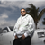 DJ Khaled FANfinity