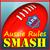 Aussie Rules Smash