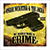 My Middle Name Is Crime Album App