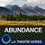 Abundance (Beth Henley)