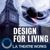 Design For Living (Noël Coward)
