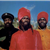 The Abyssinians FANfinity