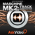 NI Maschine Mk2: Track Construction