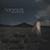 Departure Songs Album App