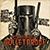 Bulletproof Album App