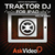 NI: Traktor DJ For iPad