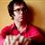 Ben Folds FANfinity