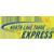 North Lake Tahoe Express