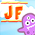 Jumping Frenzy