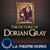 The Picture of Dorian Gray [Oscar Wilde]