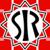 Susanville Indian Rancheria Public Transportation Program